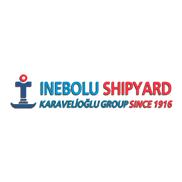 Inebolu Shipyard