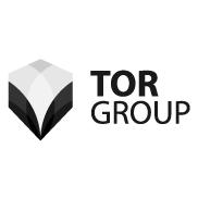 Tor Group